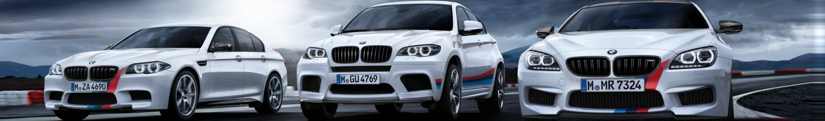 service topics img and workshop low offers en services bmw resized parts original