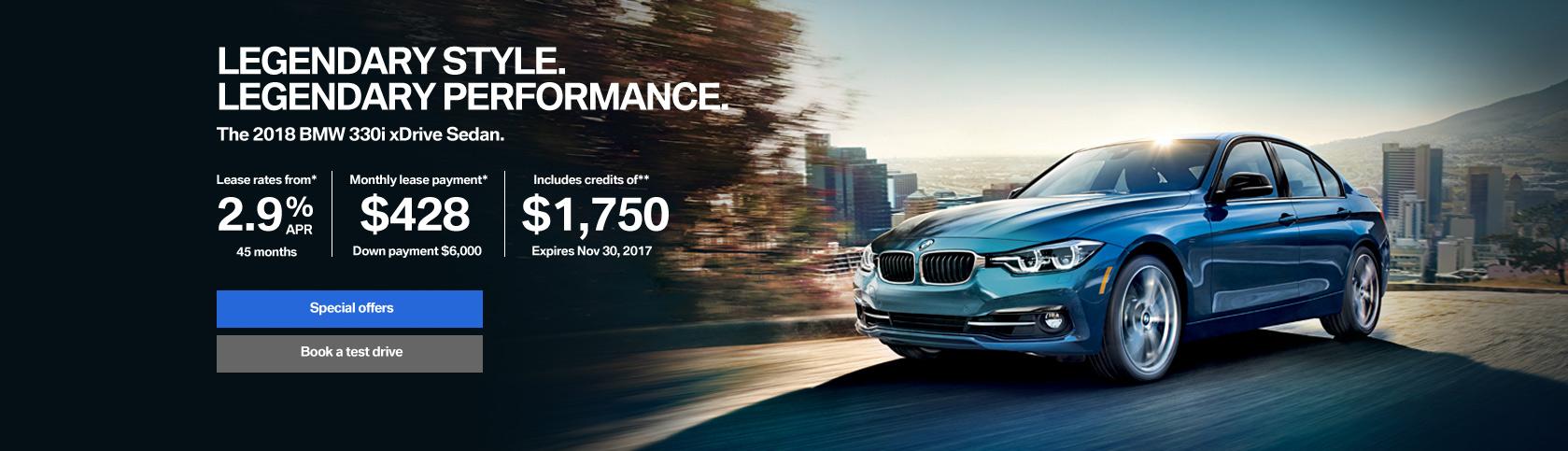 2017_BMW_NovDAG_3er_Banner_1679x483_GTA