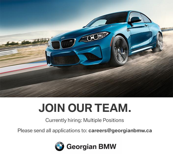 join-team-georgian-multi