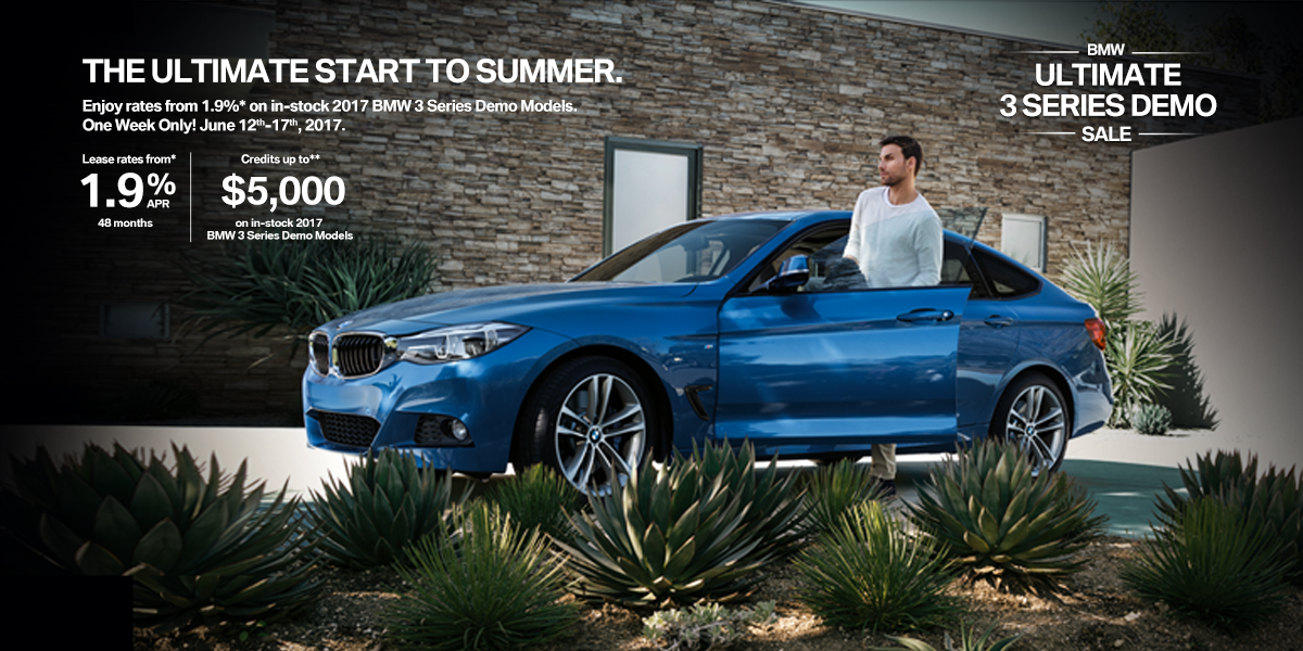 BMW-DEMOSALE-HEADER