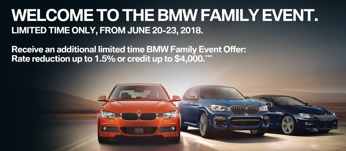 bmw-familyevent-header