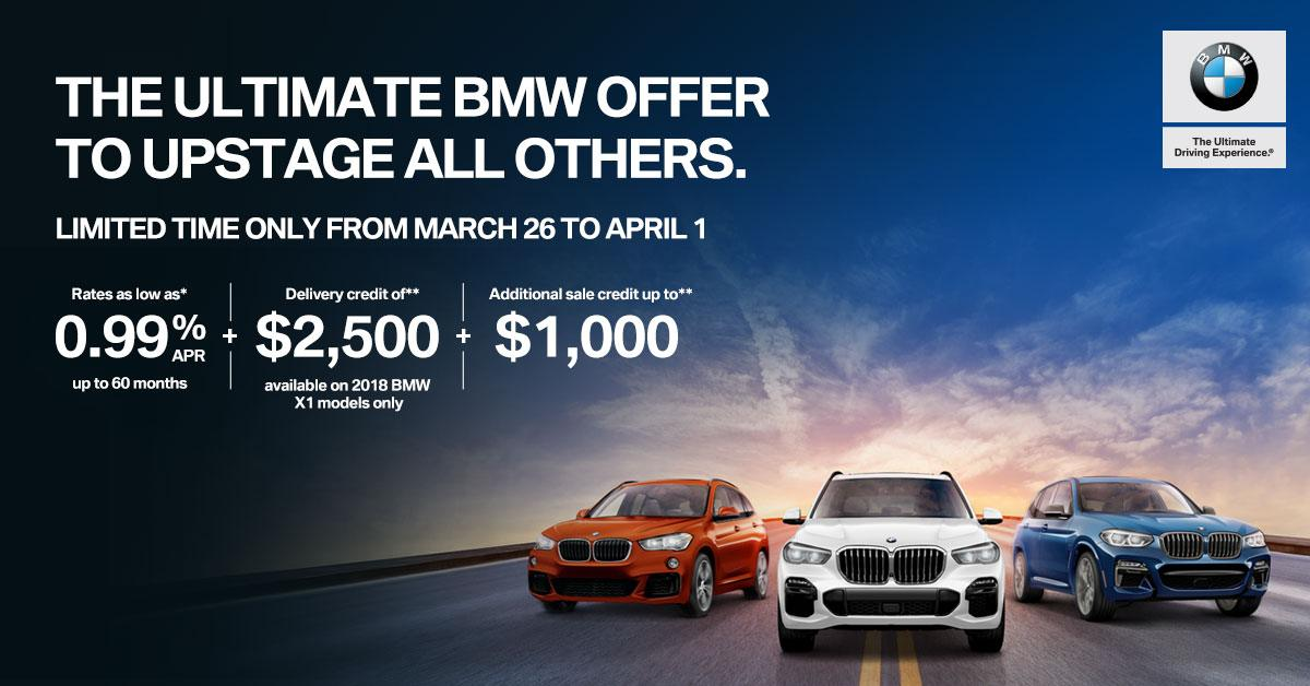 BMW_Ad_Ultimate
