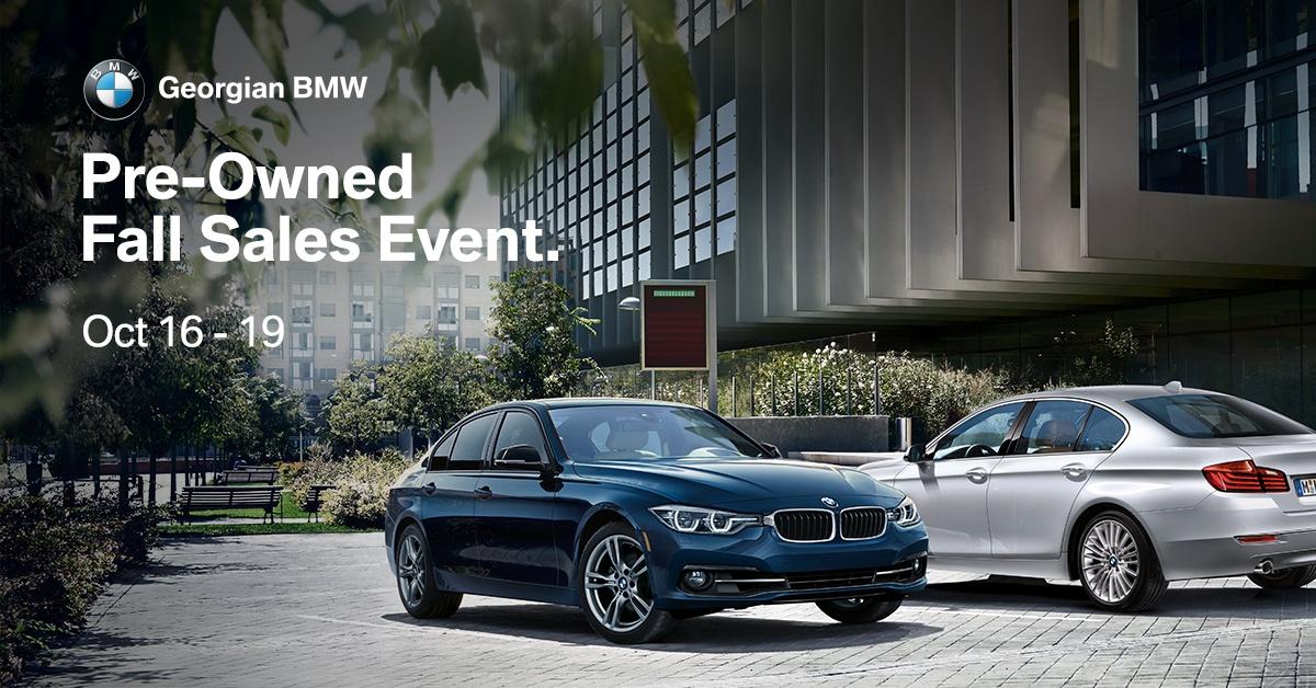 BMW-Mini-Oct_AdHocSales_FB_02