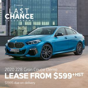 LEase Offer GC