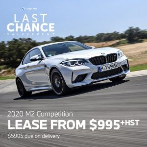 LEase offer m2